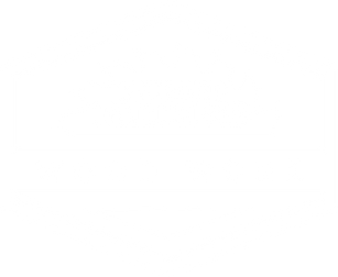 PFCWoodWorkLogo_White.png