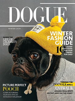 DOGUE Magazine Cover.png