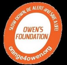 Orange4Owen_Logo.png