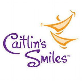 Caitlin's smiles.jpg