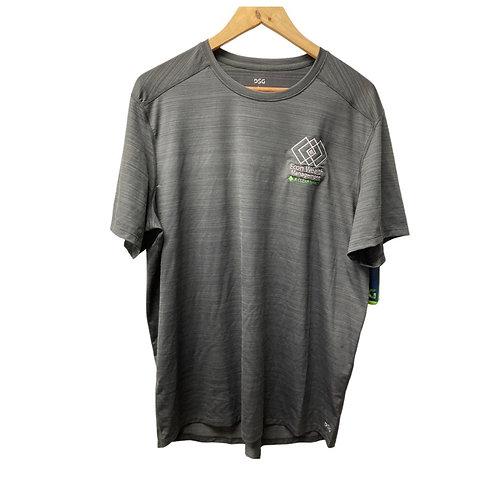DSG Grey T-shirt