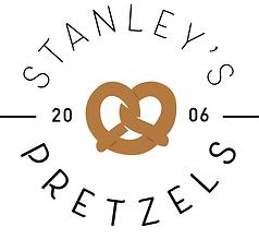 Pretzel icon.png