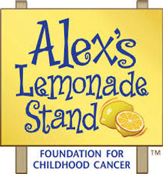 Alex's lemonade.jpg