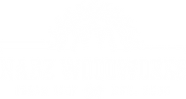 Nabz Woodworks Logo - White.png