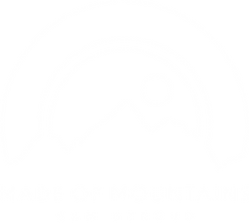 Made of Mtns Logo White.png