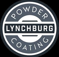 LPC Main Logo Color.png