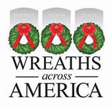 Wreaths Across America logo.jpg