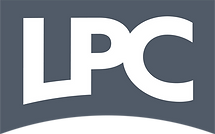 LPC Secondary Logo Color.png