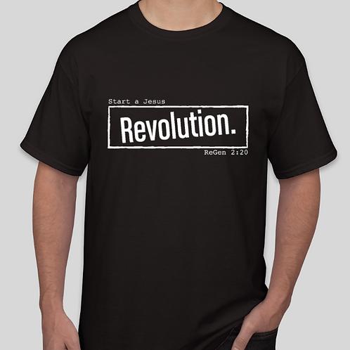 ReGen T Shirt