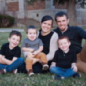 asher family.jpg