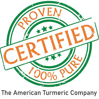 CERTIFIED with ATC Banner.JPG