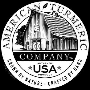 The American Turmeric Company