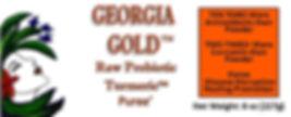 GA Gold- 8 OZ GLASS JAR-02.06.2020.jpg