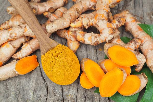 Buy Turmeric USA, Turmeric Powder, Turmeric Tea, Turmeric Puree, Natural Turmeric, Non-GMO Turmeric