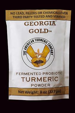 Fermented Turmeric Powder alone 2-Black BG.jpg