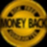 money%20back%20guarantee_edited.png