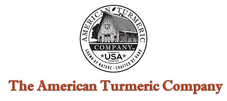 The American Turmeric Company.jpg
