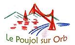Logo Le Poujol.JPG
