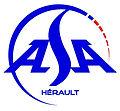 Logo ASAH small.jpg