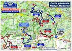 CVN-2019_-_Carte_générale_Rallye_Moderne