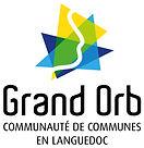 Logo Grand ORB.JPG