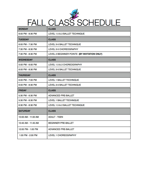 FALL CLASS SCHEDULE 2020.jpg