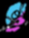 black_logo_clean.png