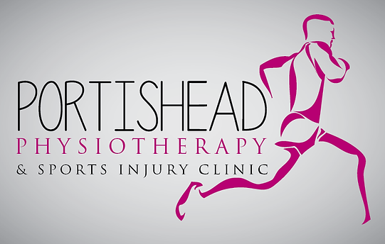 Portishead Physiotherapy