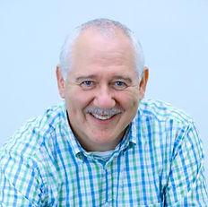 Mauro Bernuzzi, Senior Consultant Modelling & Simulation at Intellegant