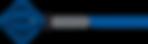 logo_tecnimed.png
