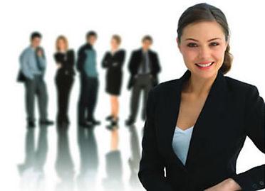 jobs-group-page-image.jpg