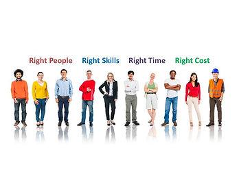 Web Site Right People 1.jpg