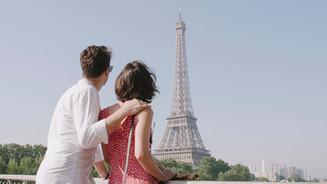 Intercontinental Paris