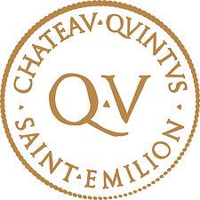 Logo-Quintus-Cercle.jpg