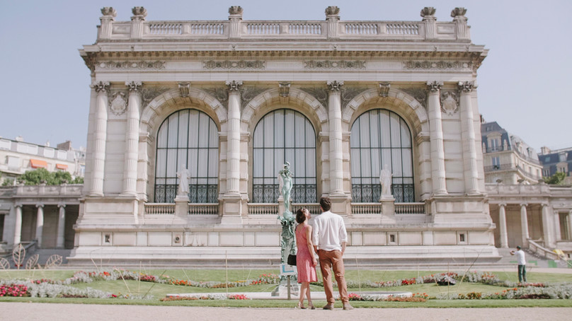 Screen_Intercontinental_06.jpg