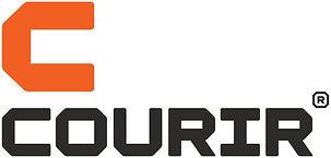 Courir_LogoV.jpg