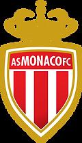 1200px-AS_Monaco_FC.svg.png