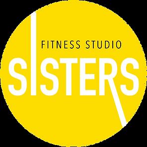sister_logo.png