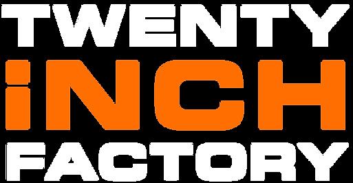Logo-B_Twenty-Inch-Factory_Weiß-Orange-Mittel.png