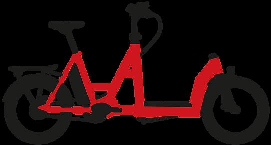 21002-ISY-Bike-Lastenrad-Illustration-Wix-3.png