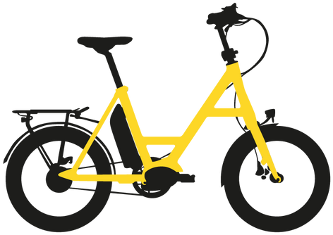 21002-ISY-Bike-Illustration-Wix-1.png
