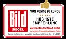 BILD_Siegel_Kunde_zu_Kunde_Höchste-Empfehlung_eurorad-1