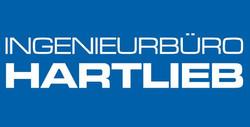 14 Logo Hartlieb