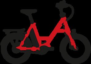 21002-ISY-Bike-Illustration-Wix-3.png
