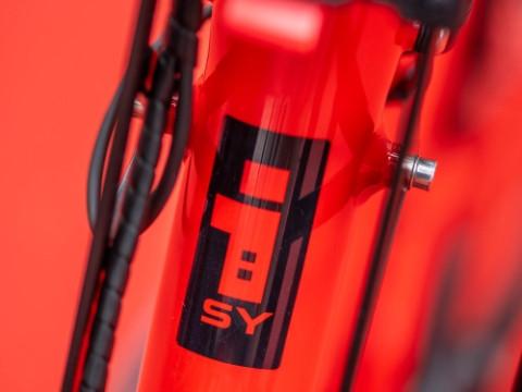 isy-ebike-kompakt-twenty-inch-factory-3.jpg