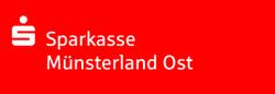 10 Logo spk