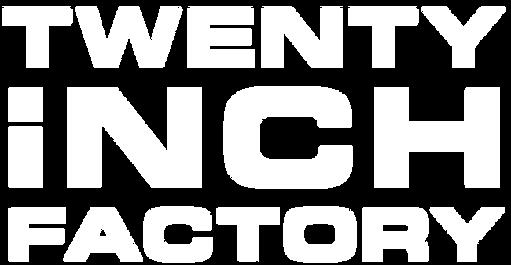 Logo-B_Twenty-Inch-Factory_Weiß-Mittel.png