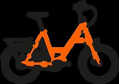 21002-ISY-Bike-Illustration-Wix-12.png