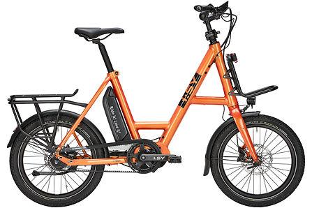 ISY 322001310500 XXL E5 ZR F Di2 happy orange.jpg