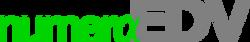 20 Logo Numera EDV